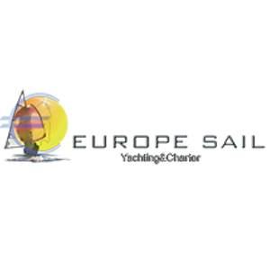 Europe Sail Yachting and Charter Srl