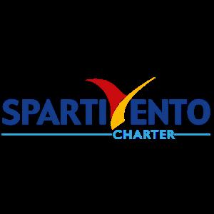 Spartivento Charter