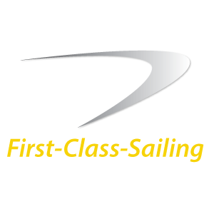 First Class Sailing Spain