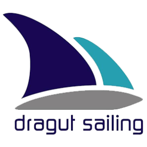 Dragut Sailing