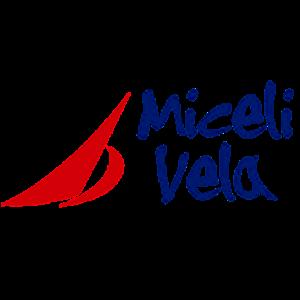 Miceli Vela