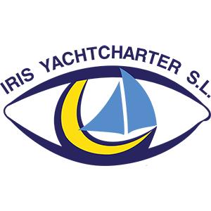 Iris Yachtcharter