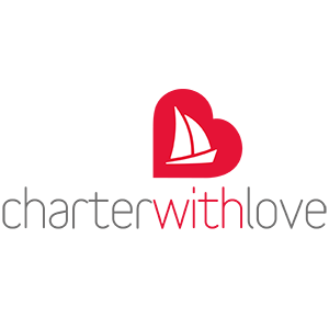 CharterWithLove
