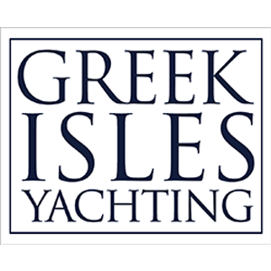 Greek Isles Yachting