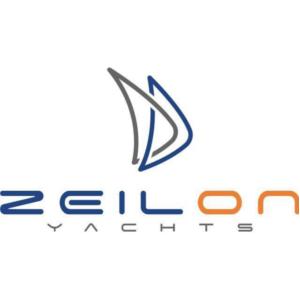 Zeilon Yachts
