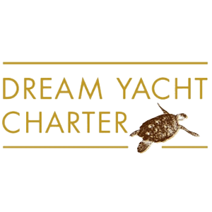 Dream Yacht Charter Croatia