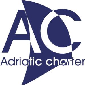 Adriatic Charter
