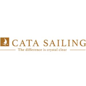 Cata Sailing