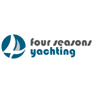 Four Seasons Yachting Canary Islands
