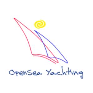 Opensea Yachting