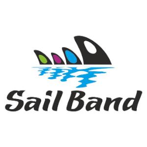 Sail Band
