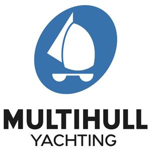 Multihull Yachting