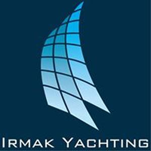 Irmak Yachting
