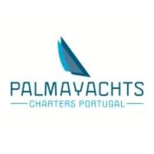 Palmayachts