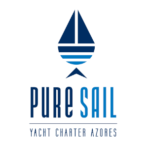 Pure Sail