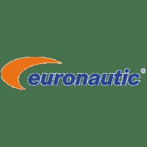 Euronautic d.o.o.