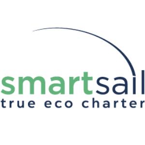 Smart Sail
