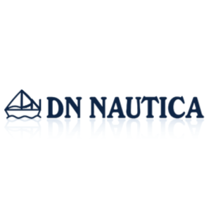 DN Nautica