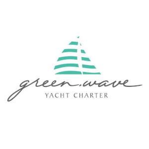Green Wave Yacht Charter