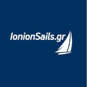 IonionSails.gr