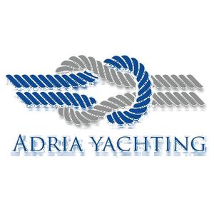 Adria Yachting