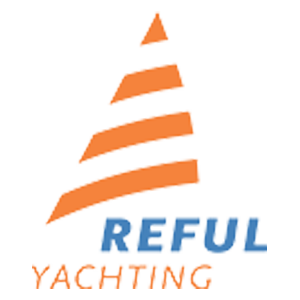 Reful Yachting