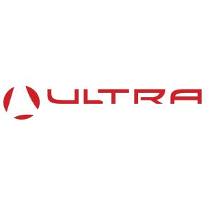Ultra Sailing