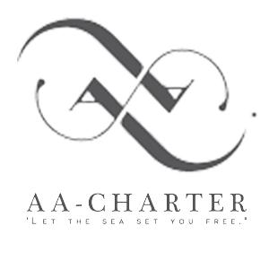AA-Charter