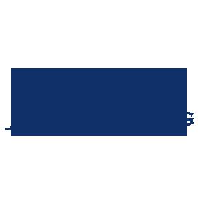 Minas-Yachting