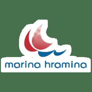 Marina Hramina Charter