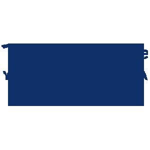 Nautički centar Pina i Mare - NCP