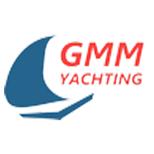 GMM Yachting
