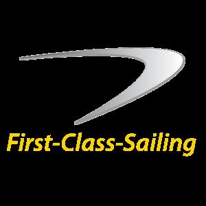 First-Class-Sailing