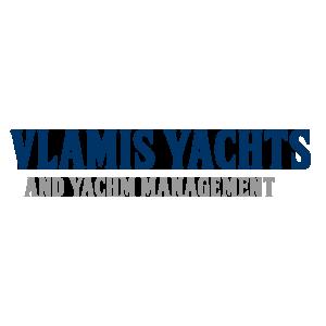 George Vlamis Yachts