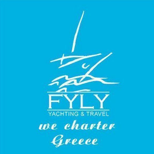 Fyly Yachting and Travel