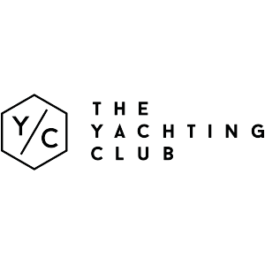 The Yachting Club
