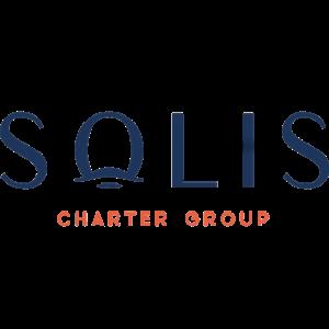 Solis Charter Group