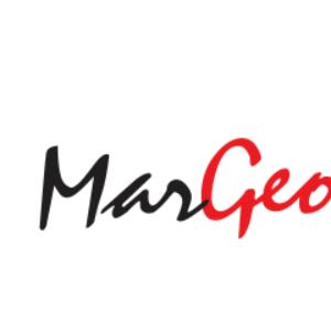 MarGeo Yachts