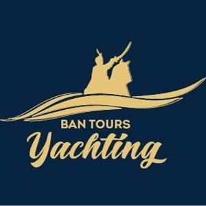 Ban Tours