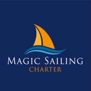 Magic Sailing Charter