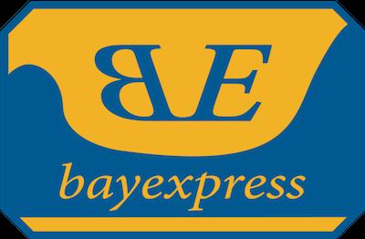 Bayexpress