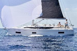 Zusätzliche Kosten für Bootsverleih