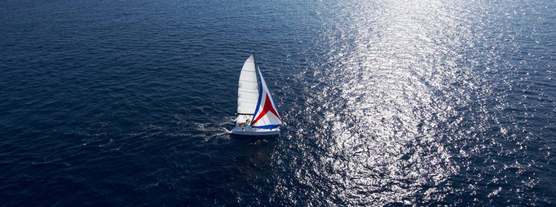 Aegean Sails