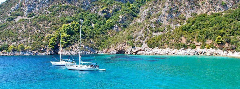 Aeolian Yachts