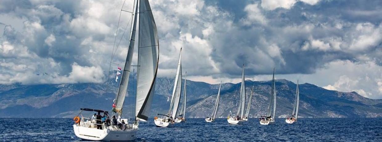 Phoenix Yachting